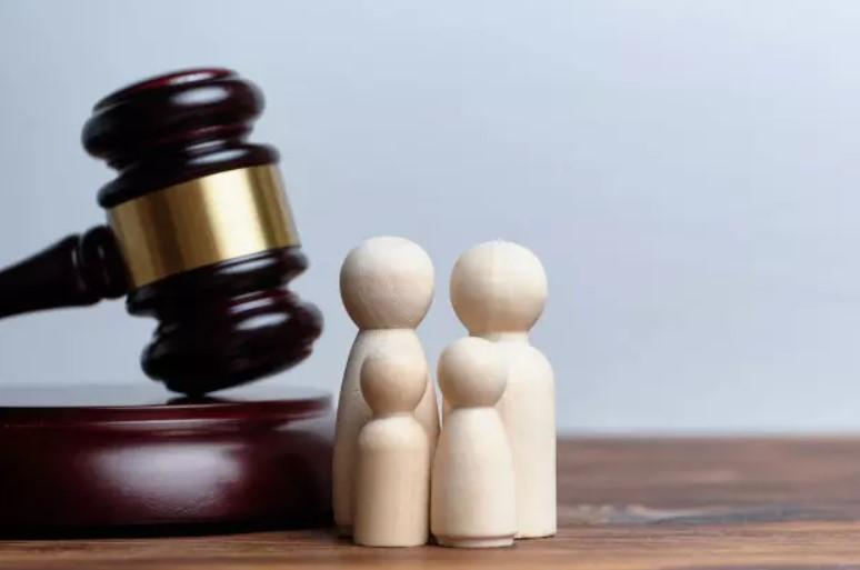 Divorce Lawyer Qualities to Look for